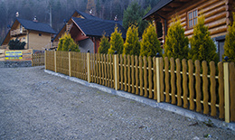 domki-noclegi