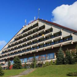 sanatorium_wysowa_zdroj