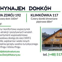 weeknd_majowy_domki_klimkowka